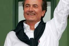 Анатолий Логинов