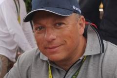 Игорь Гойхберг