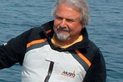 Виктор Фогельсон